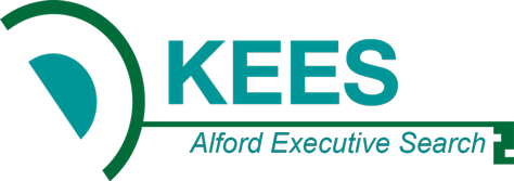 Kees To Success